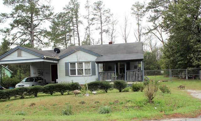 2143 Bayvale Rd Augusta Ga Mls 423911 Better Homes