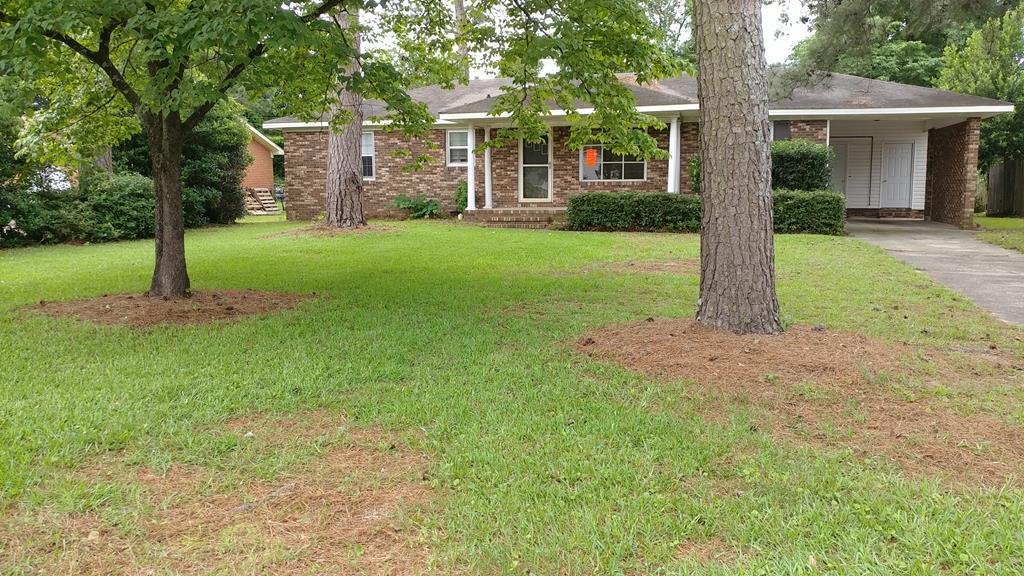 3724 Columbia Dr Augusta Ga Mls 423952 Better Homes