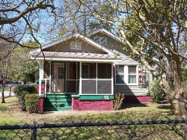 1015 Holden St Augusta Ga Mls 424117 Better Homes