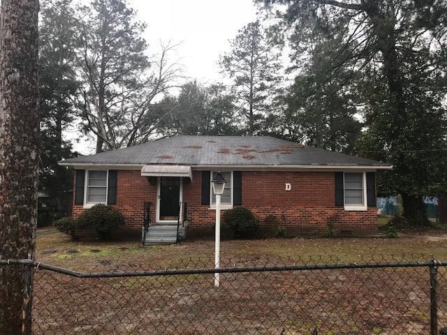 2140 Reedale Ave Augusta Ga Mls 424187 Better Homes