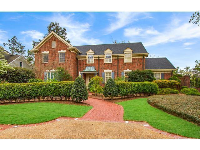 3020 Park Ave Augusta Ga Mls 424779 Better Homes