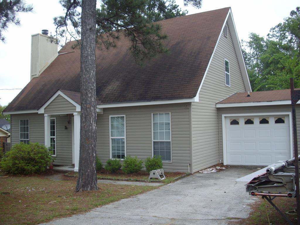 2904 Pillar Ln Augusta Ga Mls 424799 Better Homes
