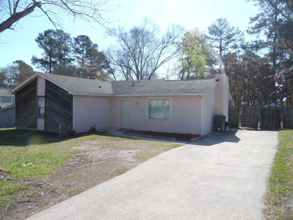 3042 Dennis Rd Augusta Ga Mls 424823 Better Homes