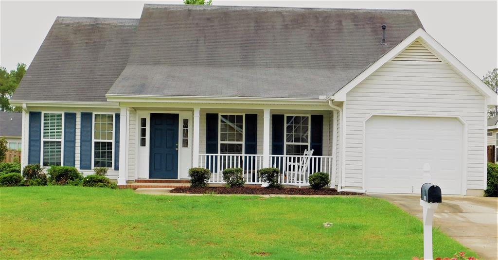 grovetown singles 478 single family homes for sale in grovetown ga view pictures of homes, review sales history, and use our detailed filters to find the perfect place.