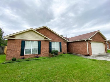 SFR located at 139 Summerfield Circle