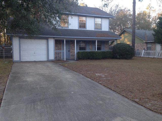 riceboro single men Search mobile homes in riceboro, ga to find top manufactured homes in that perfect riceboros mobile home park riceboro single-family homes for sale.