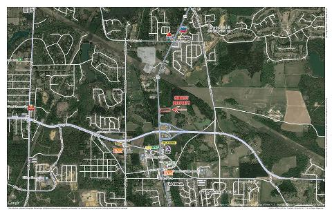 Robins AFB School District Real Estate | Find Homes for Sale