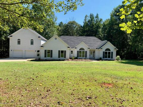 Local Macon, GA Real Estate Listings and Homes for Sale | BHGRE
