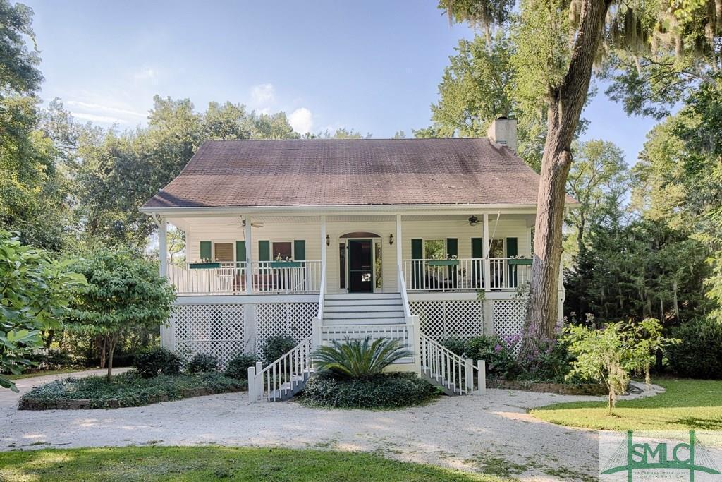 Mary Christy Macdonald Era Southeast Coastal Real Estate