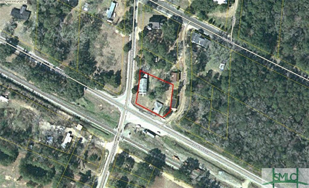 Dena Rodewolt Of Era Southeast Coastal Real Estate