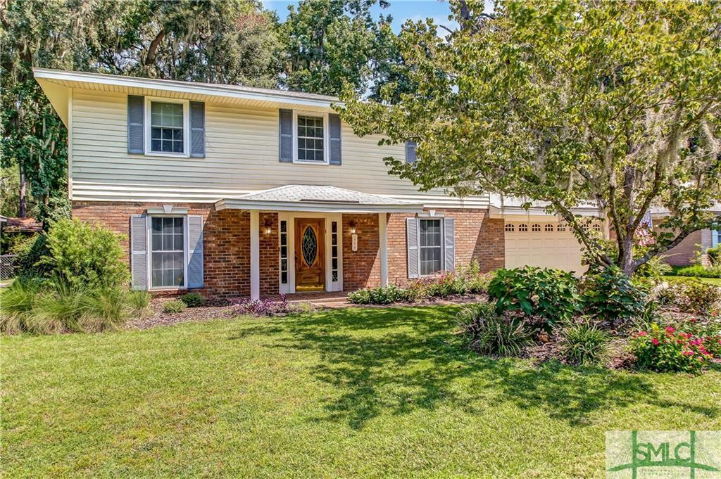 Better Homes And Gardens Real Estate Legacy Savannah Ga