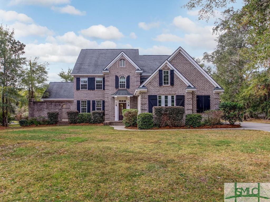 Better homes and gardens real estate iii va - Featured Listings