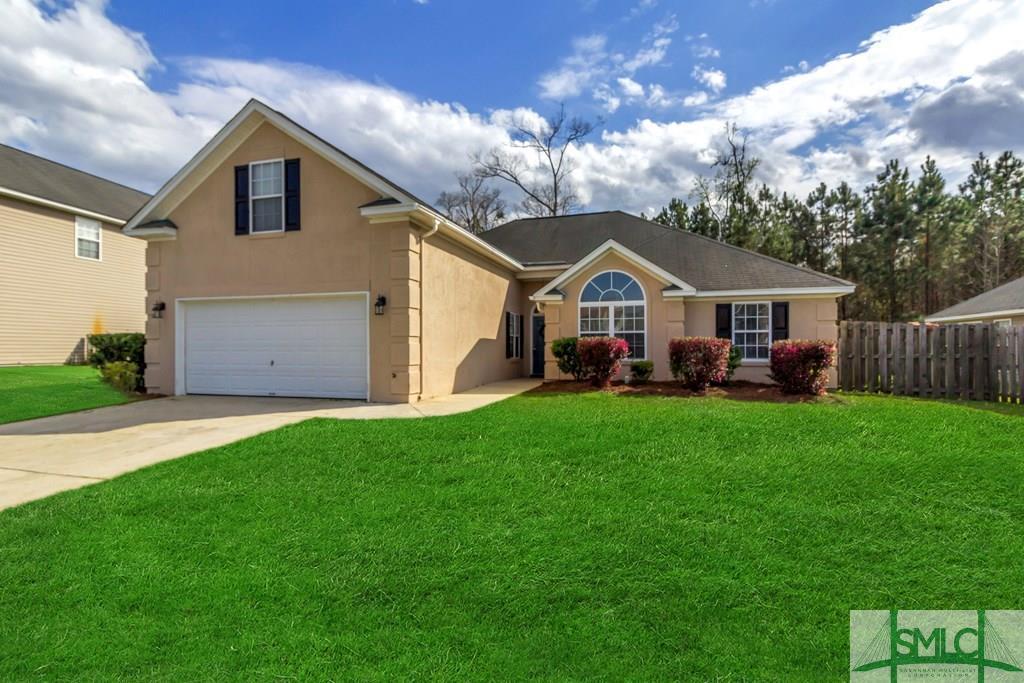 Better Homes And Gardens Real Estate Savannah Ga