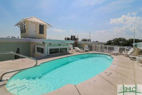 Tybee Island Real Estate   Find Homes for Sale in Tybee