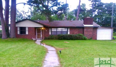 SFR located at 214 Clifton Drive
