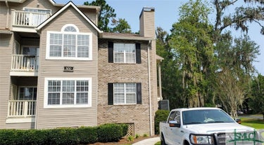 CND located at Address Withheld By Seller