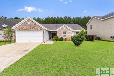 SFR located at 125 Wax Myrtle Court