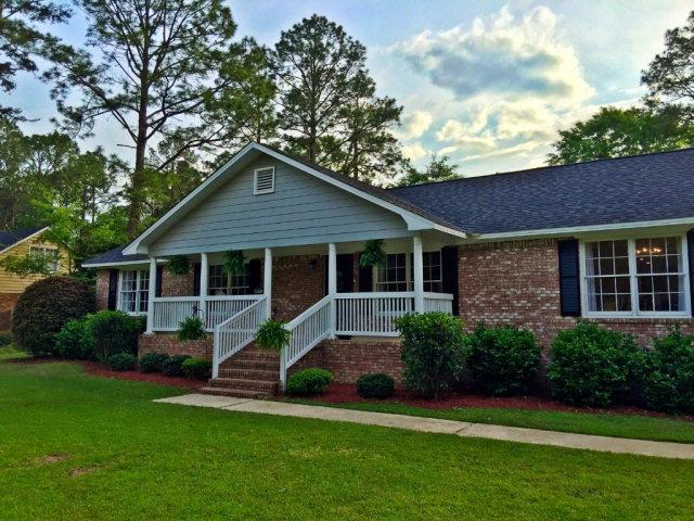 2411 e alberson dr albany ga mls 135985 era for Home builders albany ga