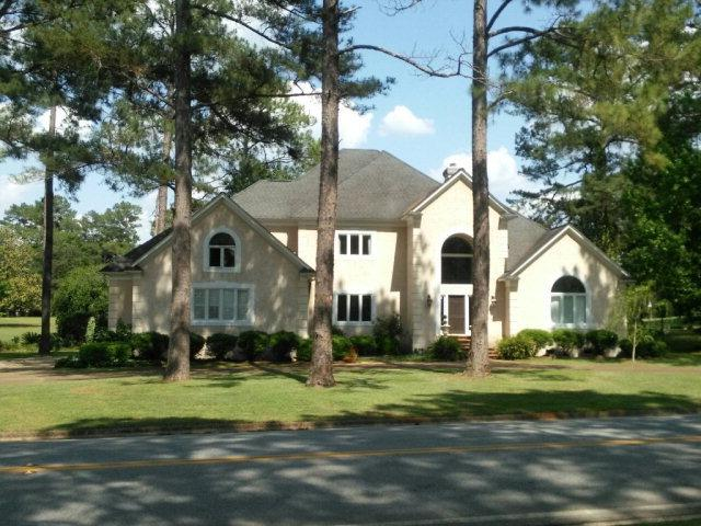 2404 w doublegate dr albany ga mls 137339 century for Home builders albany ga