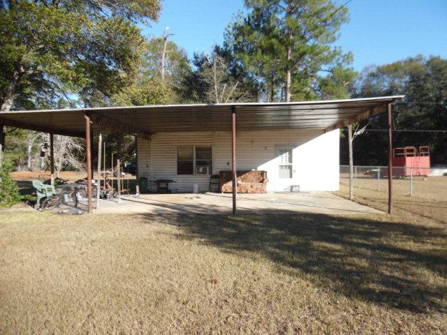 418 branch rd albany ga mls 137577 era for Home builders albany ga