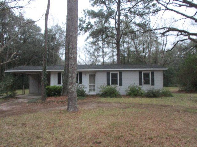 533 15th ave albany ga mls 137887 era for Home builders albany ga