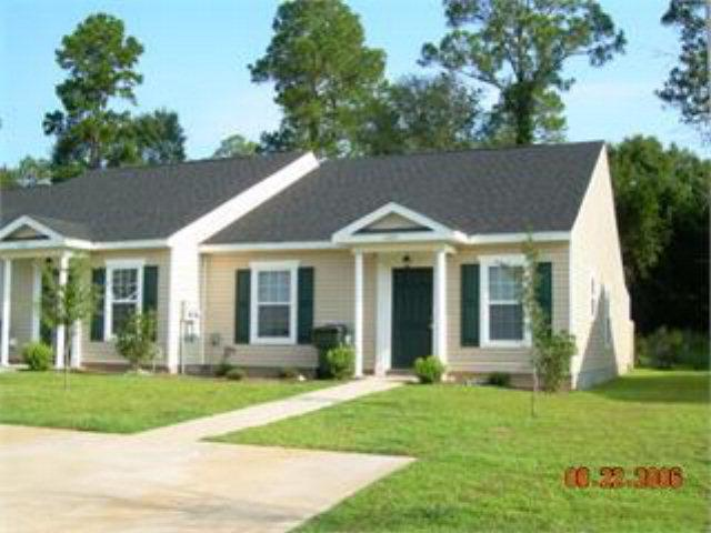 2325 katy ct albany ga mls 137927 era for Home builders albany ga