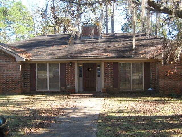 2314 e alberson dr albany ga mls 139791 era for Home builders albany ga