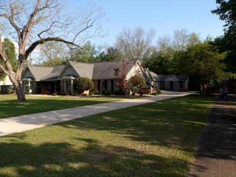 Miraculous Albany Real Estate Find Open Houses For Sale In Albany Ga Interior Design Ideas Gresisoteloinfo