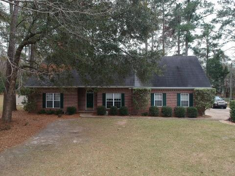 Magnificent Thomasville Real Estate Find Open Houses For Sale In Download Free Architecture Designs Grimeyleaguecom