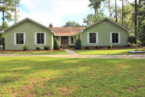 Superb Local Real Estate Homes For Sale Thomasville Ga Download Free Architecture Designs Grimeyleaguecom