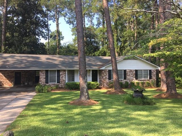 Tift County Ga Property Search