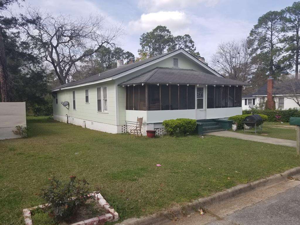 Century 21 Houses For Rent In Tifton Ga 4 7 Sayedbrothers Nl