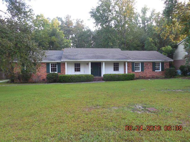 112 brookview ter valdosta ga mls 107984 era