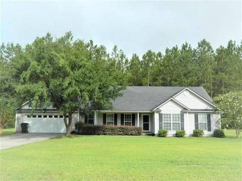 Lakeland Real Estate Find Foreclosures For Sale In Lakeland Ga