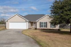 Homes For Sale In Lakeland Ga Lakeland Real Estate Ziprealty