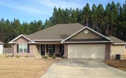 Local Real Estate Homes For Sale Lakeland Ga Coldwell Banker