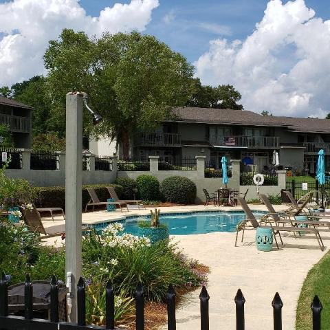 Local Real Estate: Homes for Sale — Lake Park, GA — Coldwell