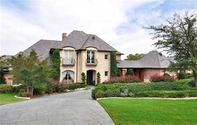 6524 Old Gate Rd Plano Tx Mls 13443499 Better Homes