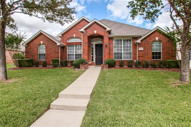 new homes plano tx trend home design and decor banner property management plano tx trend home design