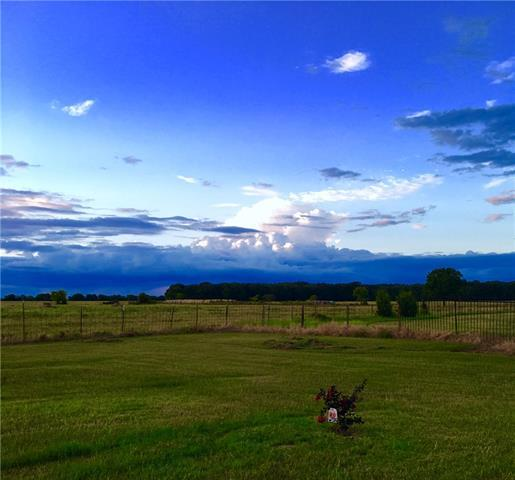 11260 County Road 4090 Scurry Tx Mls 13471833 Ziprealty