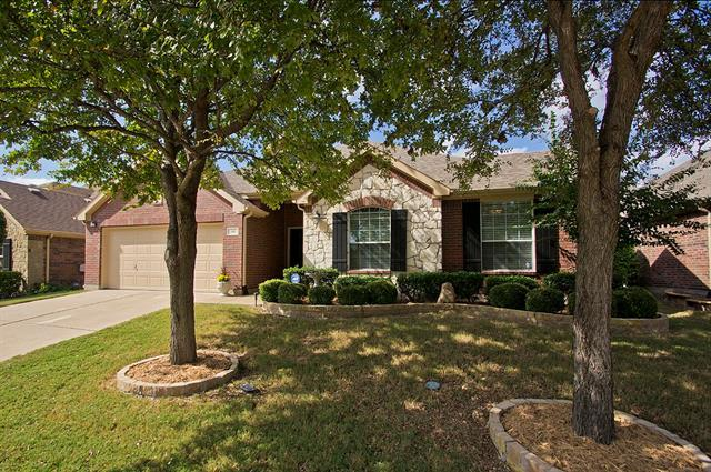 446 Long Cove Dr Fairview Tx Mls 13487010 Ziprealty