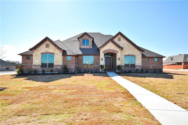 7210 cherry lane ovilla tx mls 13517816 coldwell banker
