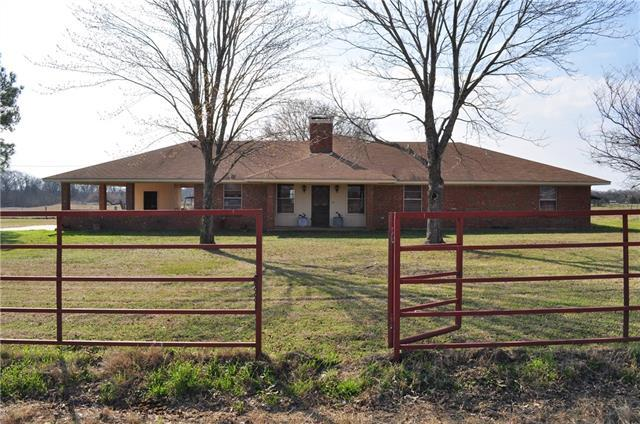 5942 County Road 4061 Scurry Tx Mls 13538039 Ziprealty