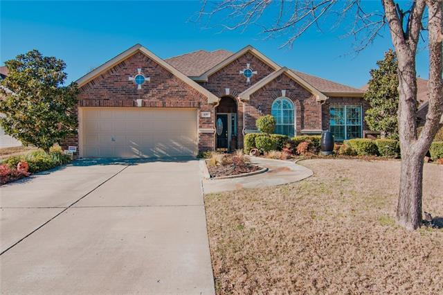 456 Long Cove Dr Fairview Tx Mls 13540188 Ziprealty