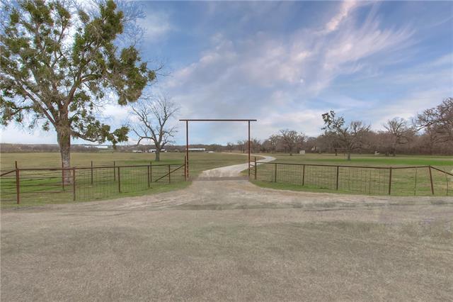 Homes For Sale In Brock Tx