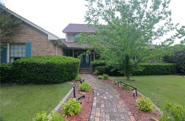 9621 S Fm 148 Scurry Tx Ziprealty