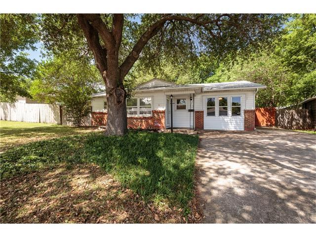 1924 Southridge Dr Arlington Tx Mls 13571614 Better