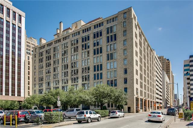 1122 jackson st 703 dallas tx mls 13576611 better homes and gardens real estate for Jacksons home and garden dallas