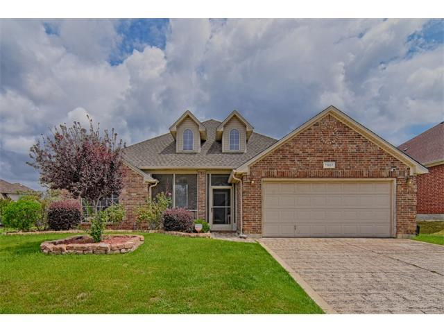 7807 Raton Ridge Ln Arlington Tx Mls 13578071