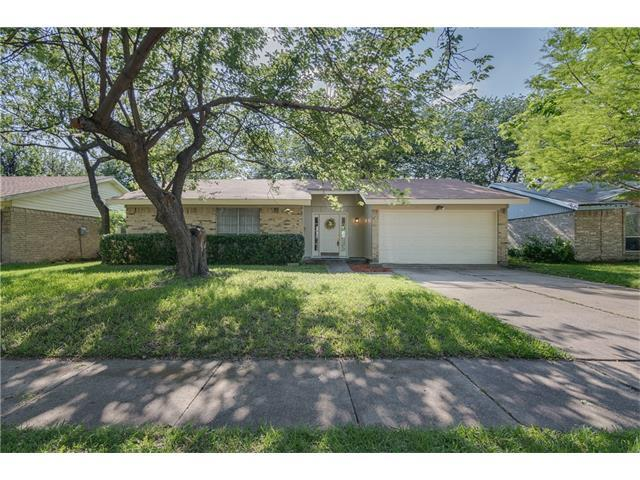 3333 March Ln Garland Tx Mls 13582563 Better Homes And Gardens Real Estate: march better homes and gardens